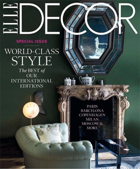 elle-decor-january-2013-february-2013