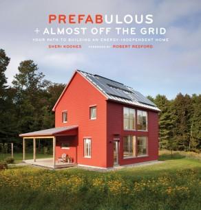 prefabulous-974x1024